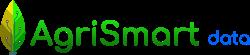 Soluciones para agricultura de precisión – AgriSmart data